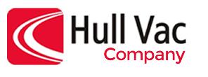Hull Vac Company